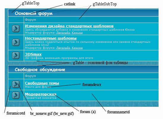 http://info.ucoz.ru/katalogst/f_4.jpg
