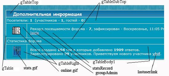 http://info.ucoz.ru/katalogst/f_6.jpg