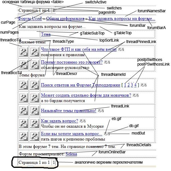 http://info.ucoz.ru/katalogst/f_ra.jpg